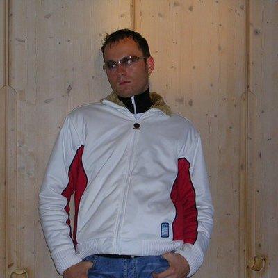 Profilbild von ktm-racer23