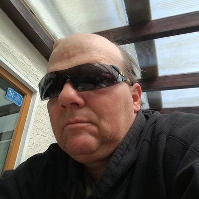 Profilbild von Gockel