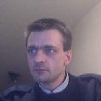Profilbild von NeoDM