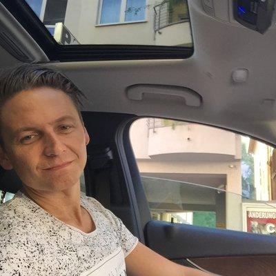 Profilbild von JoeBright