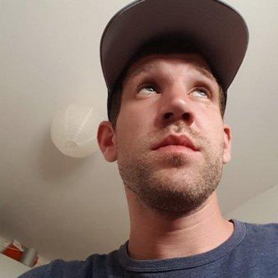 Profilbild von Patrick48431