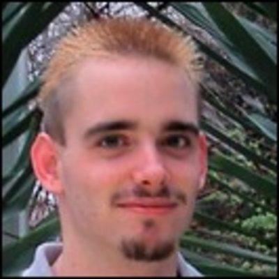 Profilbild von Pausi