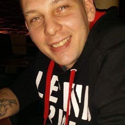 Profilbild von rambo9286