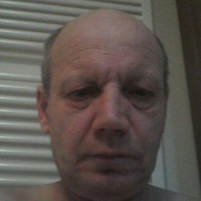 Profilbild von Iksnapezcs