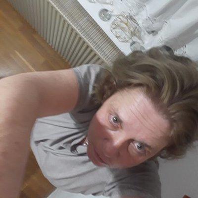 Profilbild von Alexandra1603