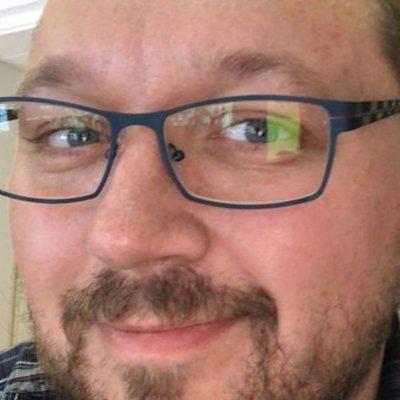 Profilbild von Kulmi