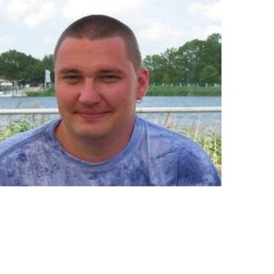 Profilbild von Markus19741