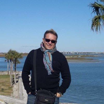 Profilbild von Arty