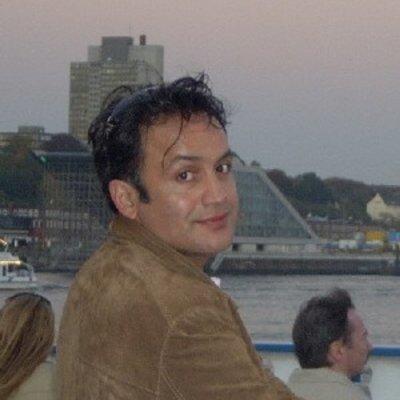 Profilbild von Darius-bodensee