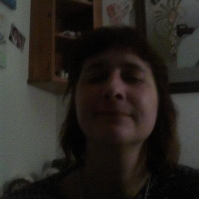 Profilbild von Hexilein1