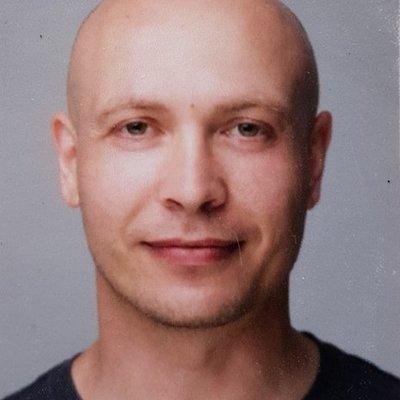 Profilbild von db12