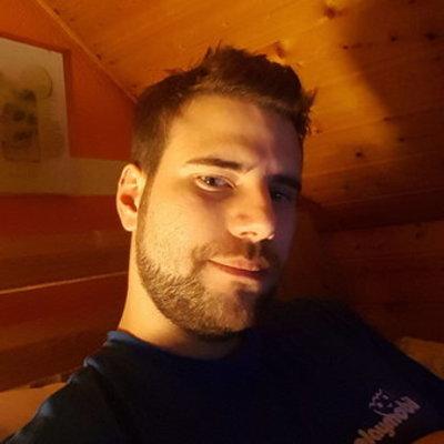 Profilbild von Franken1990