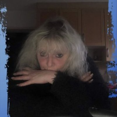 Profilbild von Blondy58