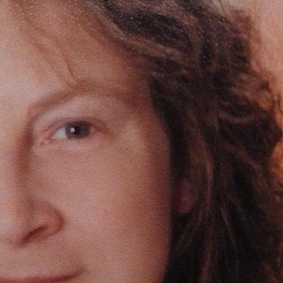 Profilbild von Gina2016