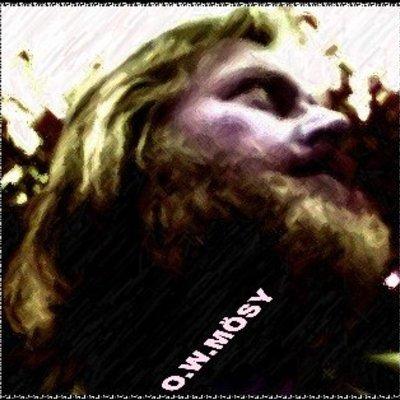 Profilbild von OWMoesyVISIONAERundMEHR