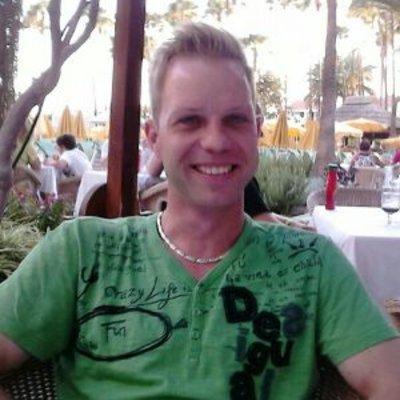Profilbild von JD1984
