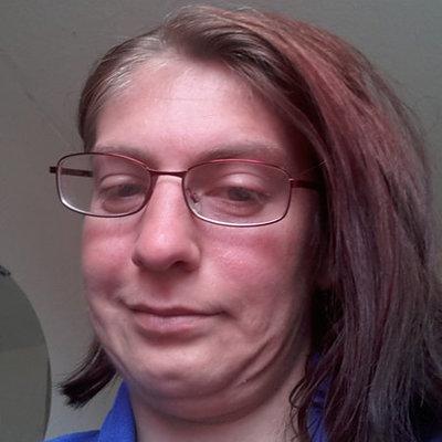 Profilbild von Twitty32
