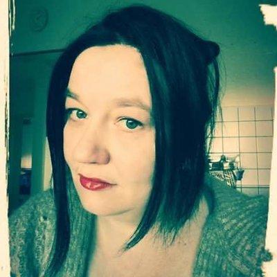 Profilbild von silvia1979