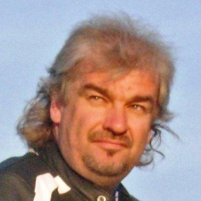 Profilbild von mostviatla57