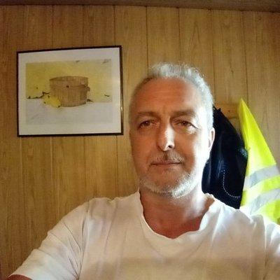 Profilbild von Bert