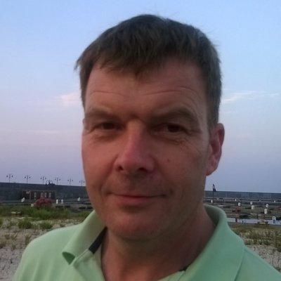 Profilbild von petmev