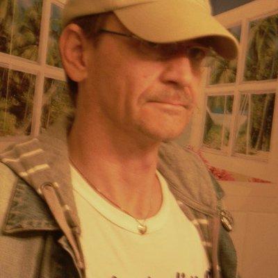 Profilbild von frankylive