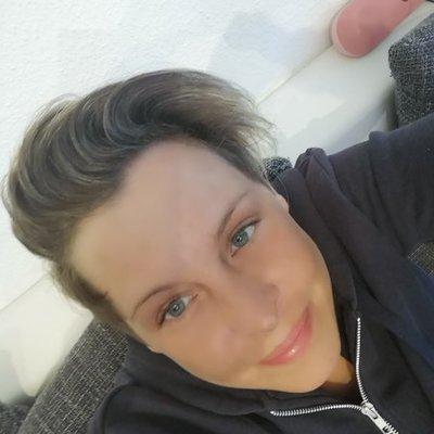 Profilbild von Steffi65