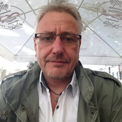 Profilbild von Matze__