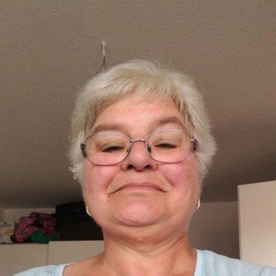 Profilbild von Ruthchen
