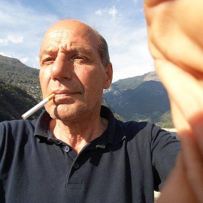 Profilbild von devotnix