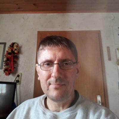 Profilbild von Rts2
