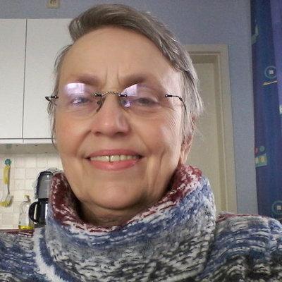 elisabethjohanna