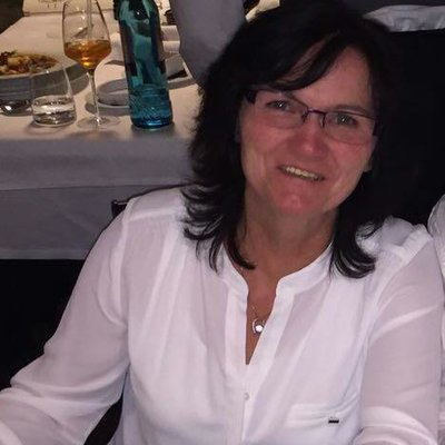 Profilbild von Romana45