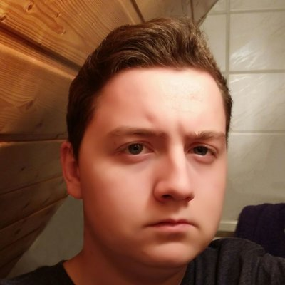 Profilbild von M4rcell0