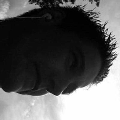 Nici86__