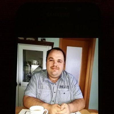 Profilbild von marcel31