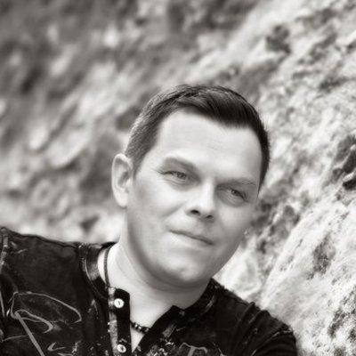 Profilbild von Martin1980