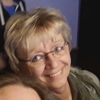Profilbild von Jacki4566