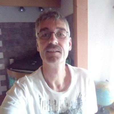 Profilbild von Flirter01