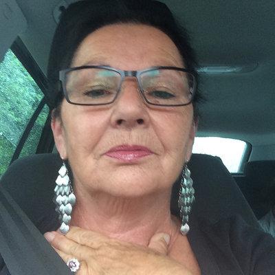Profilbild von Abeja