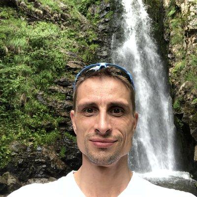 Profilbild von StefanWE