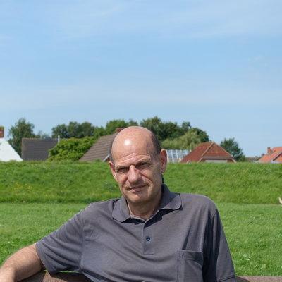 Steffen911