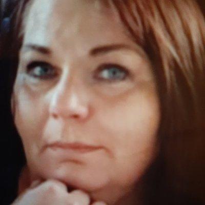 Profilbild von Rea75