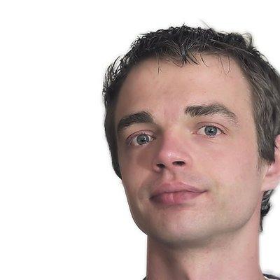 Profilbild von PiB