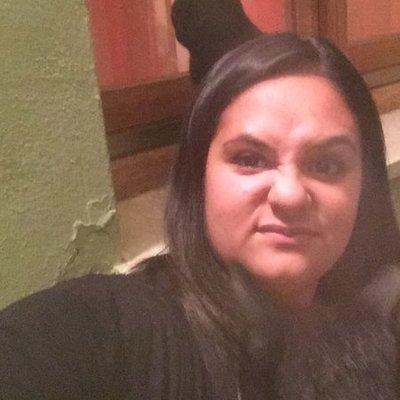 Profilbild von Valentina9