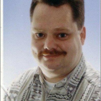 Profilbild von michel19