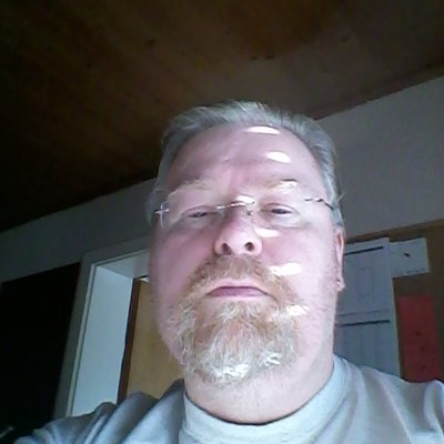 Profilbild von jack66