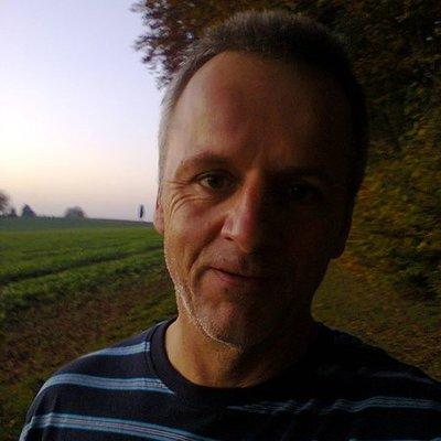 Profilbild von Snah51