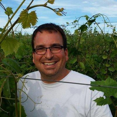 Profilbild von Silvester40