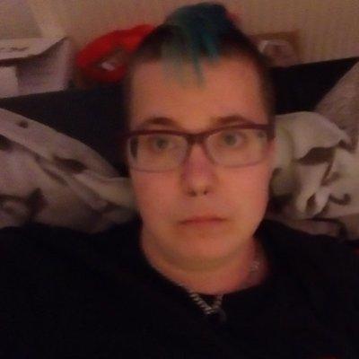 Profilbild von FranziHope8921